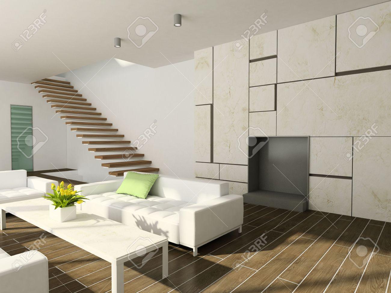 Diseño Salon Comedor | Muebles Modulares Para Salones Comedores De ...