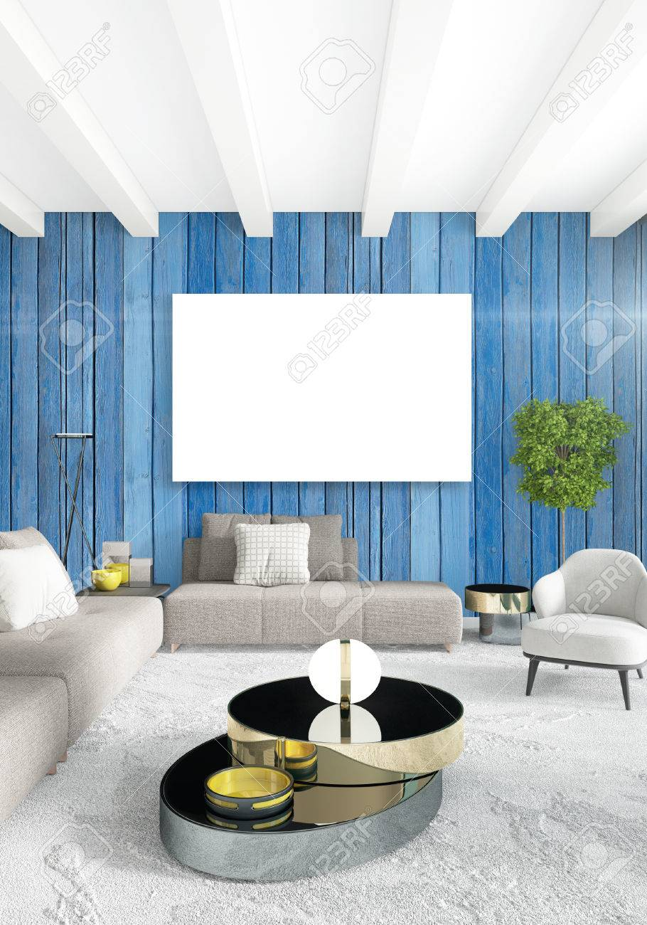 Schlafzimmer Mit Holzwand Wohndesign