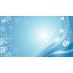 Distinctive Snowflakes Stock Vector Blue Card Background Snowflakes Royalty Free Cliparts Card Background Psd Card Backgrounds Clipart Blue Card Background