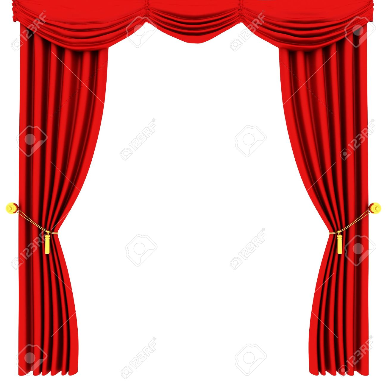 Black and white stage curtain -  Black And White Stage Curtain 33 Download