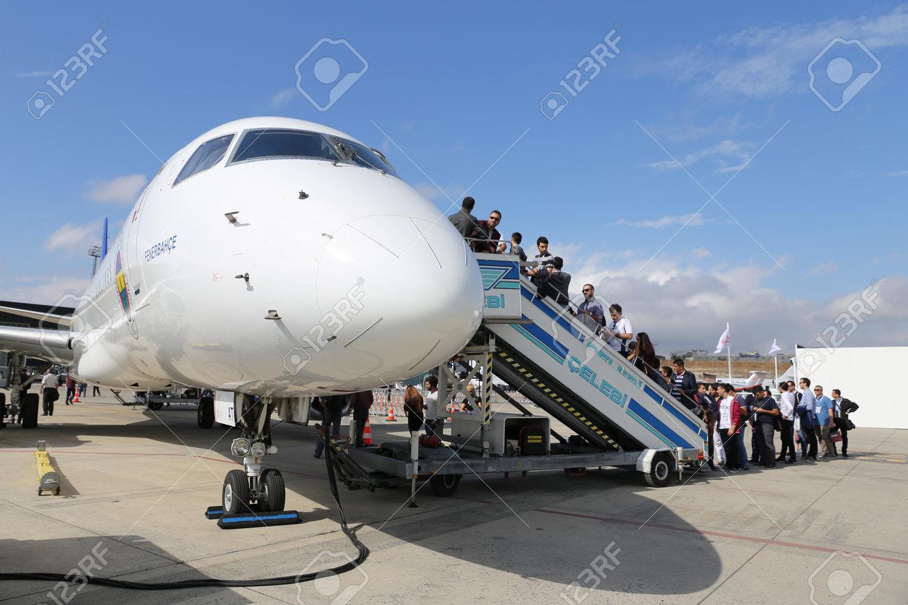 Salon Aeronautique 2016 | Boeing Fête Son Centenaire L Oeil Rivé Sur ...