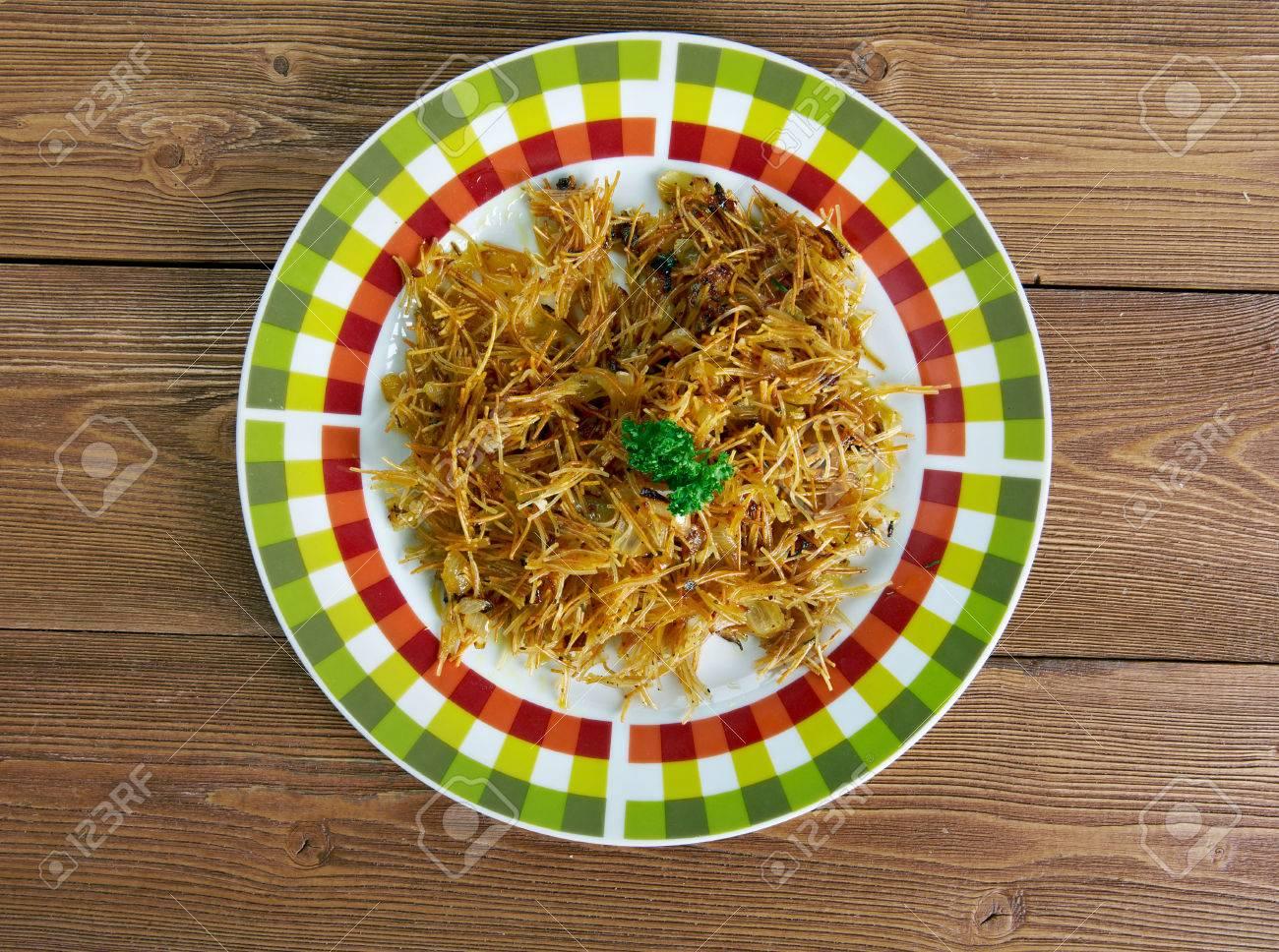 Usbekische Küche | Usbekische Kuche Rezepte Gewurz Traditionelle Pilaw Essen Rezept