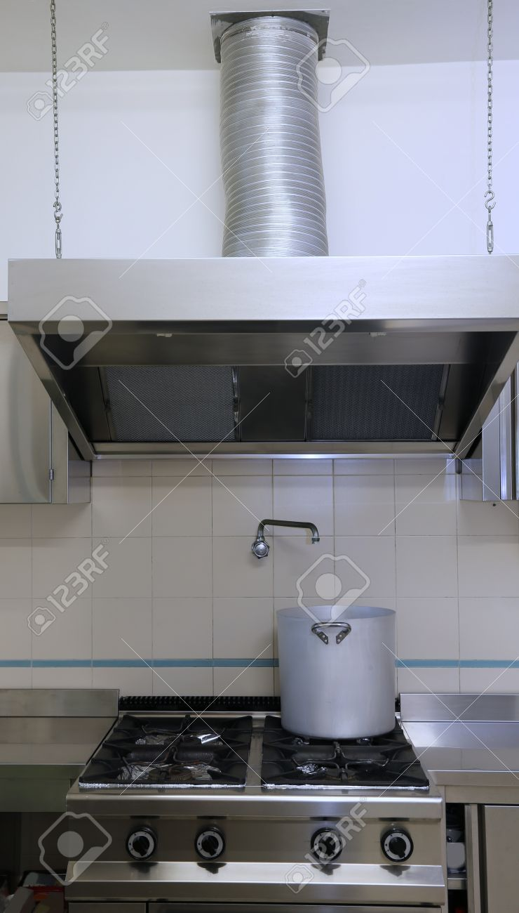 Extractor Cocina Industrial Campana Extractora Industrial Awesome Campanas Extractoras