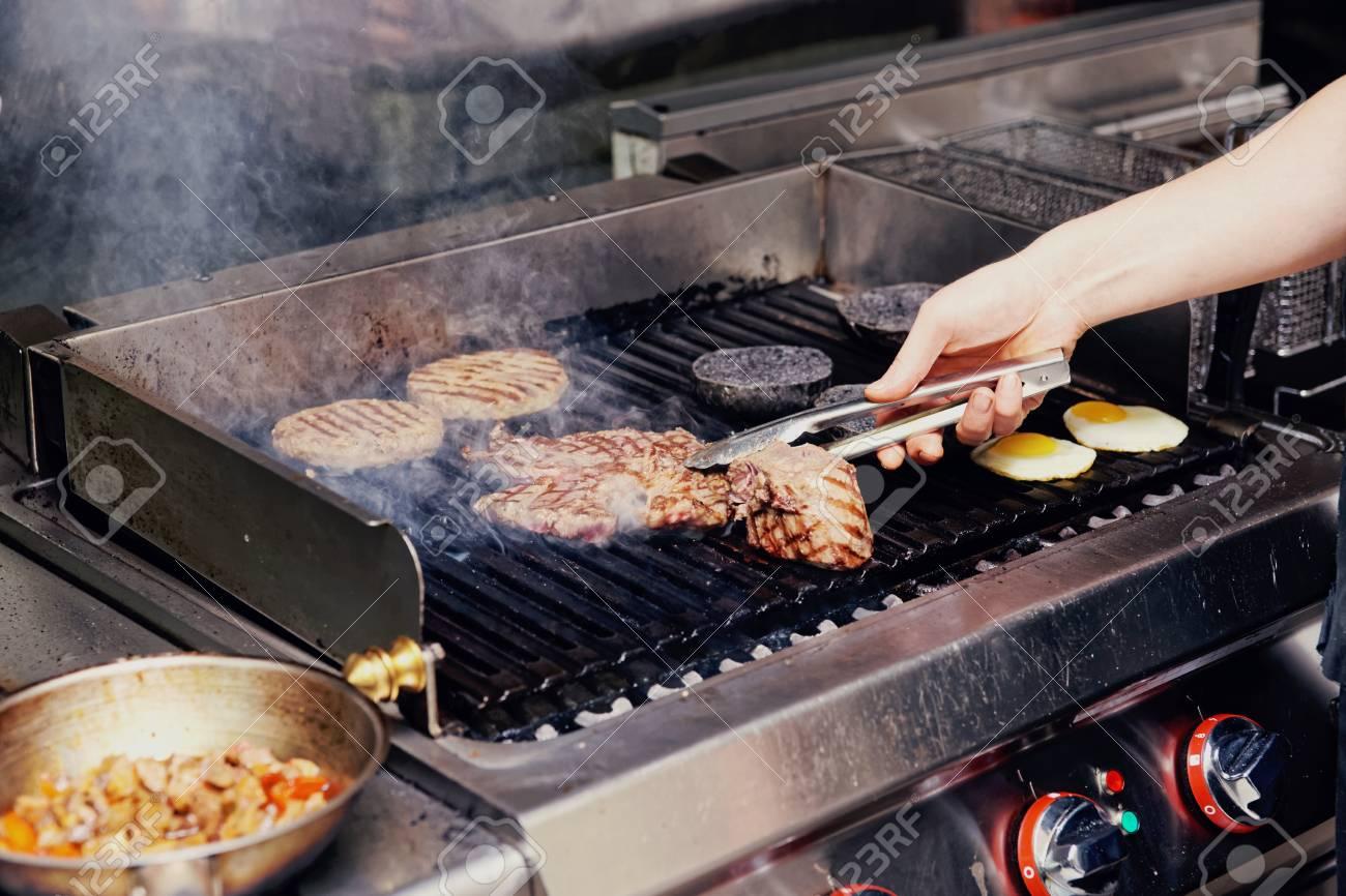 Weber Outdoor Küche Anleitung : Grillsportverein bauanleitung bauanleitung outdoor küche küche