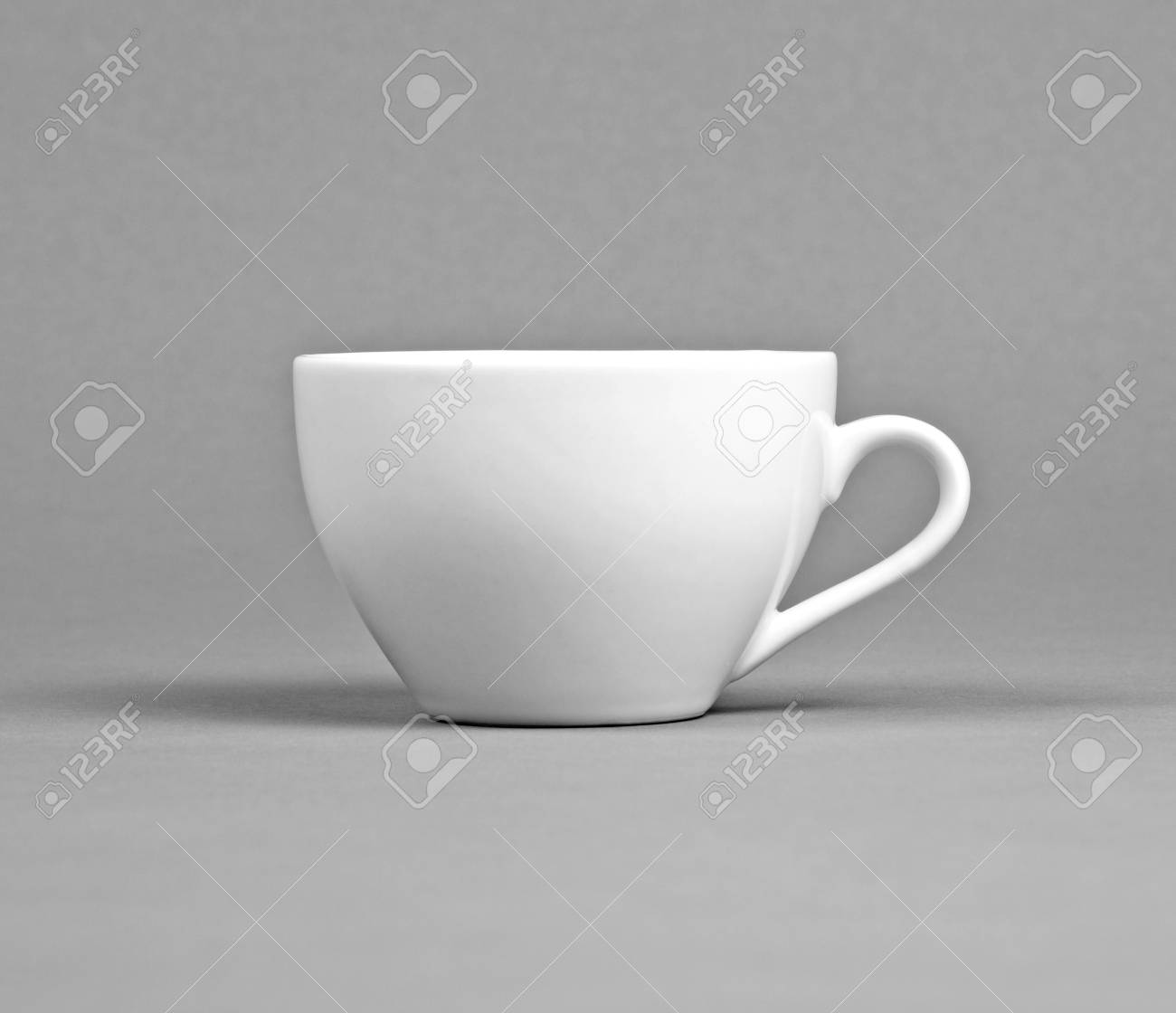 Peculiar Small Coffee Cup On A Background Stock Photo Small Coffee Cup On A Background Stock Small Coffee Cup Lid Bulk Small Coffee Cups furniture Small White Coffee Cups
