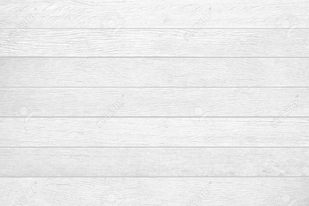 White wood texture pattern background stock photo 22249341