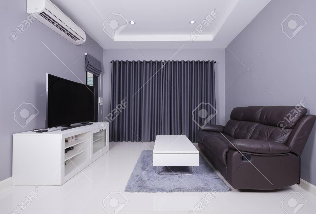 Canape Salon Tele | Canapé Relax Canapé De Relaxation Mobilier De France