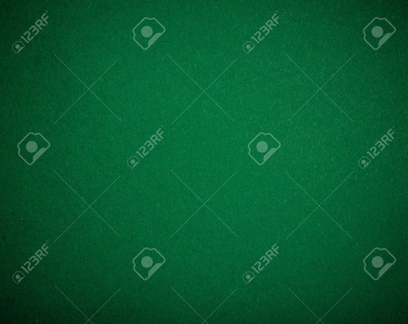 Poker table felt background in green color stock photo 18230883