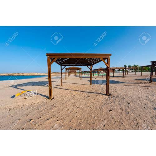 Medium Crop Of Beach Sun Shade