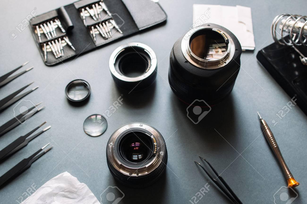 Fullsize Of Precision Camera Repair