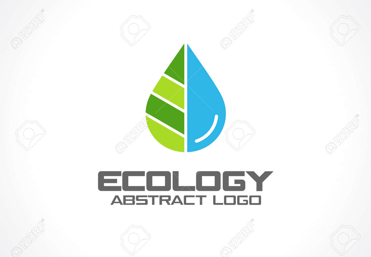 Corporate Graphic Design Abstract Logo For Business Company Corporate Identity Design