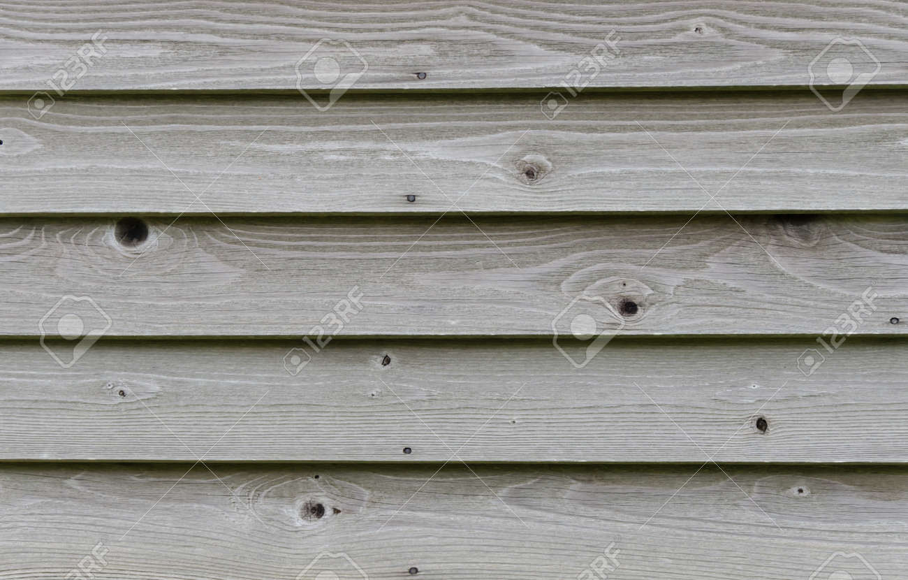 Pine Siding Pine Wood Siding With Knots Excellent Abstract Background Or