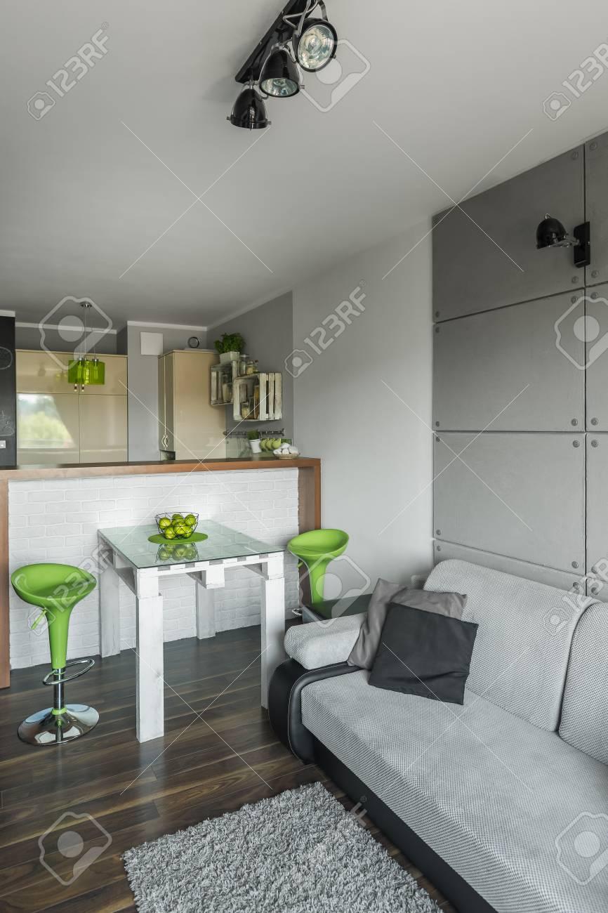 Wohnzimmer Couch Esstisch Interessant Fabelhafte Dekoration Eck