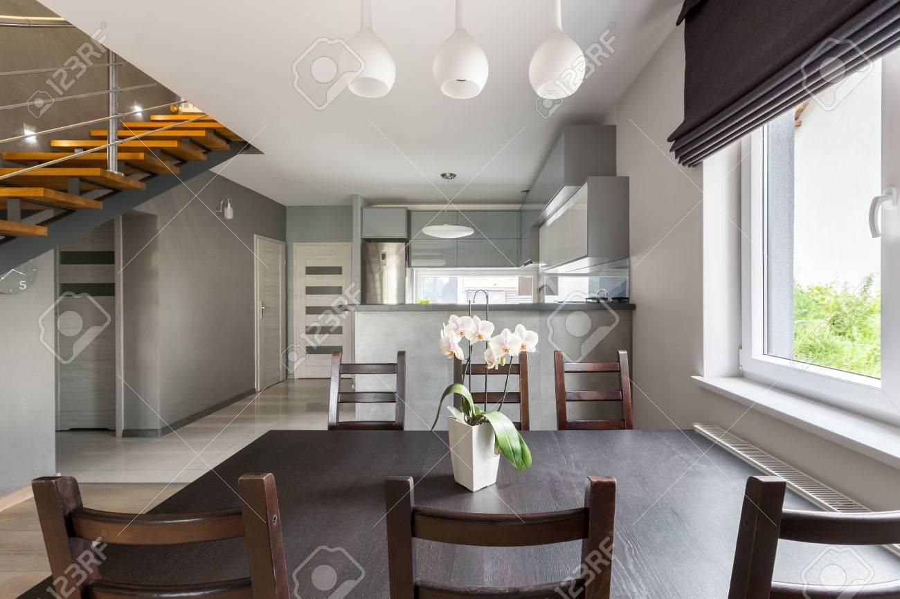 Küche Essplatz Fenster | Vorhang Deko Küche