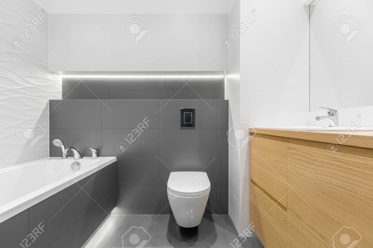 Badezimmer toilette idee deco carrelage wc bad toilette neu