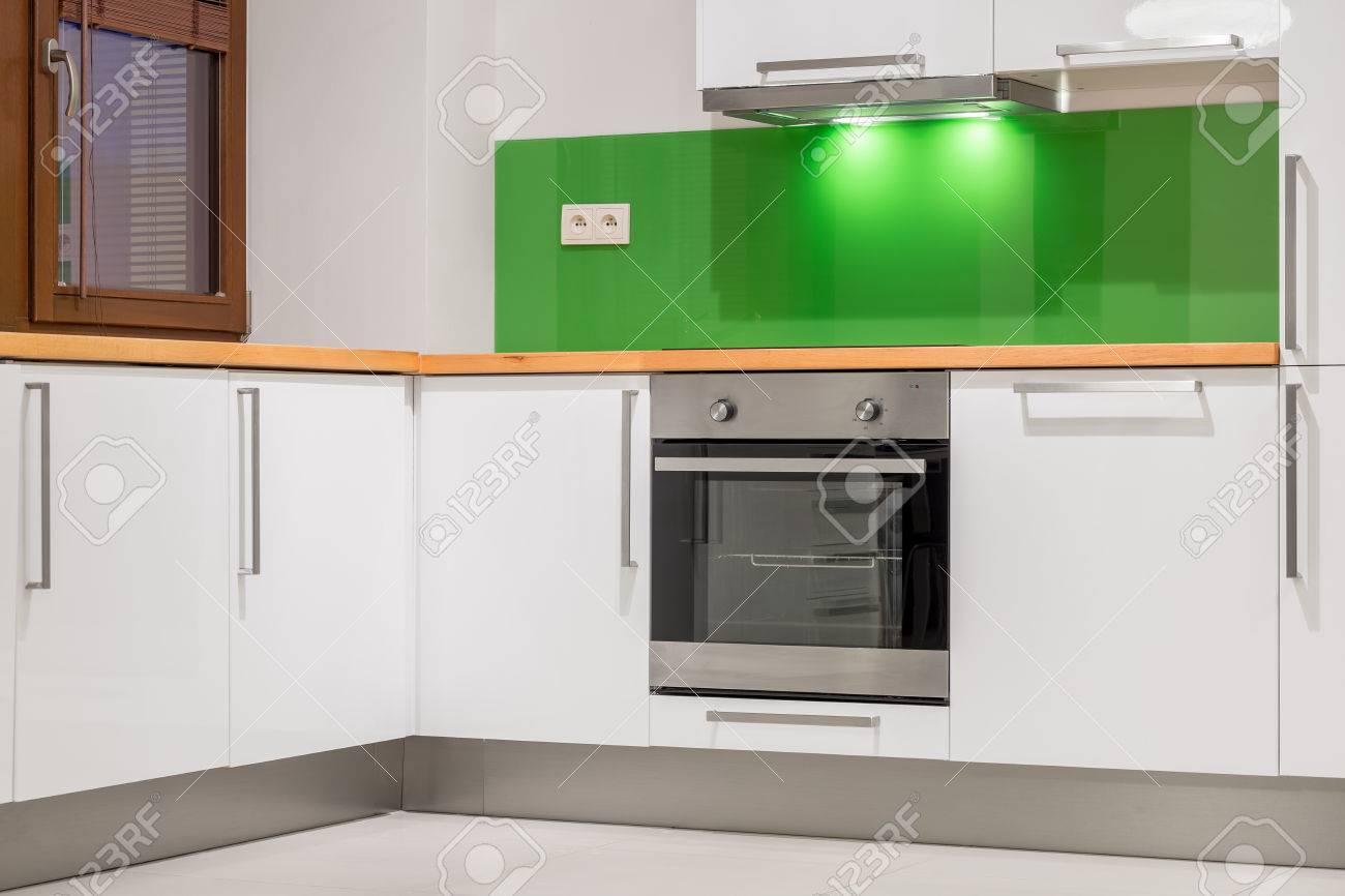 Grüne Arbeitsplatte Küche | 25 Prodigous Arbeitsplatte Küche Schwarz ...