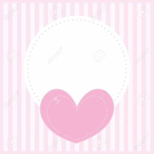 Sturdy Pink Baby Shower Background Decorations Baby Shower Background Design Strips Valentines Or Wedding Baby Shower Invitation Valentines Or Wedding Baby Shower Invitation Pink Background