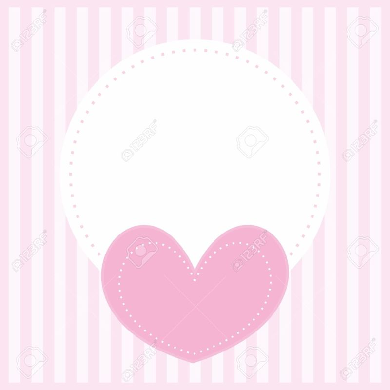Large Of Baby Shower Background
