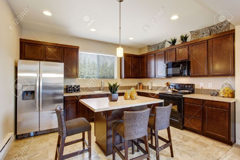 Large Of Modern Kitchen Island Stools
