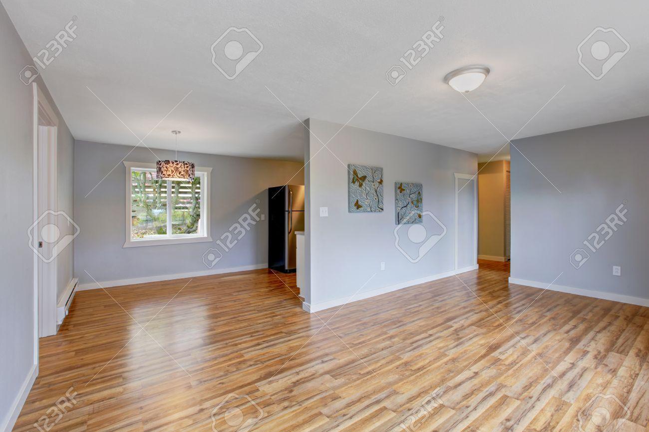 Piastrelle per soggiorno cucina piastrelle per pareti soggiorno