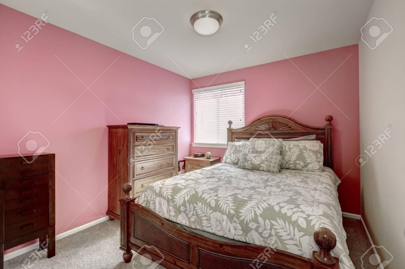 Letto legno intagliato arredamento camera da letto in legno