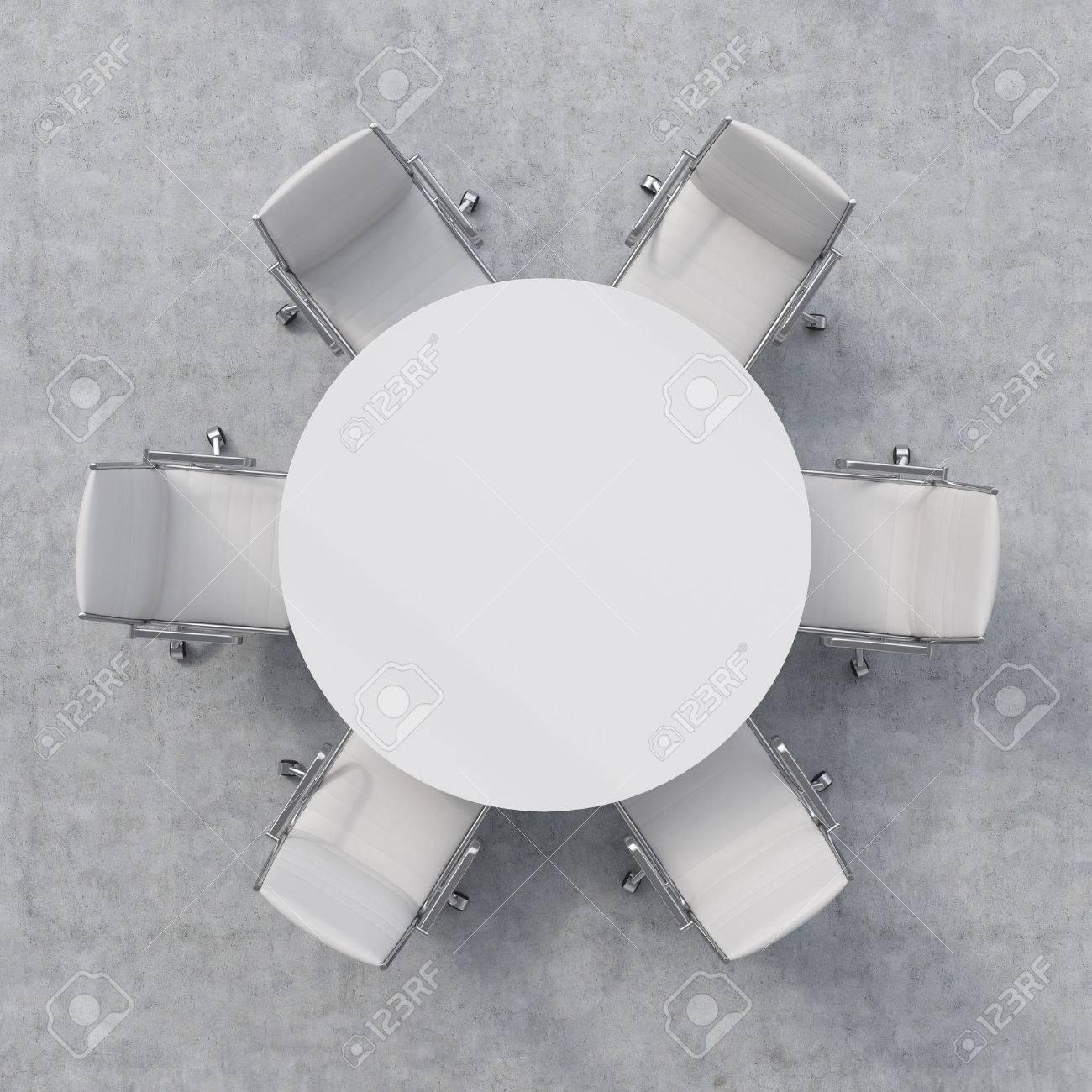 Dining Chair Top View dining chair top view