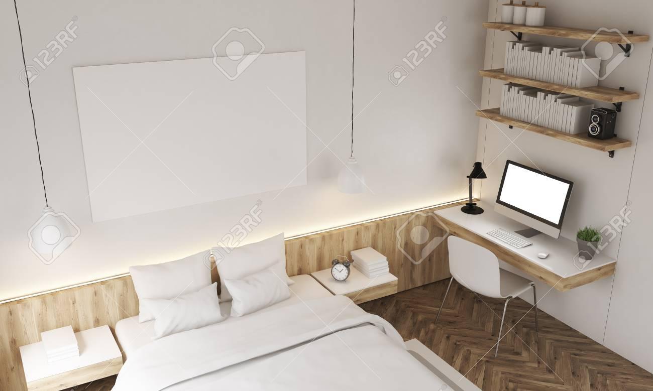 ˆš ¢Ëu Å¡ deco chambre turquoise gris belle bureau deco d