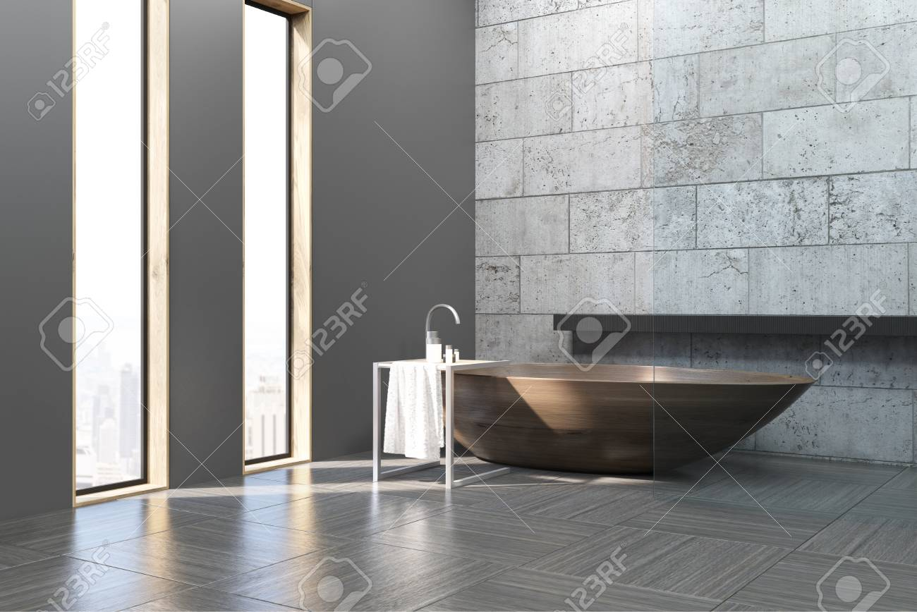 Vasca Da Bagno Vista : Prodotti per pulire vasca da bagno prodotti pulizia bagno