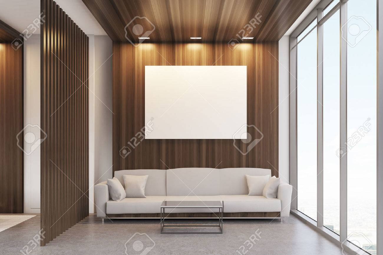 Bureau de luxe mignon bureau direction de luxe avec trendy grand