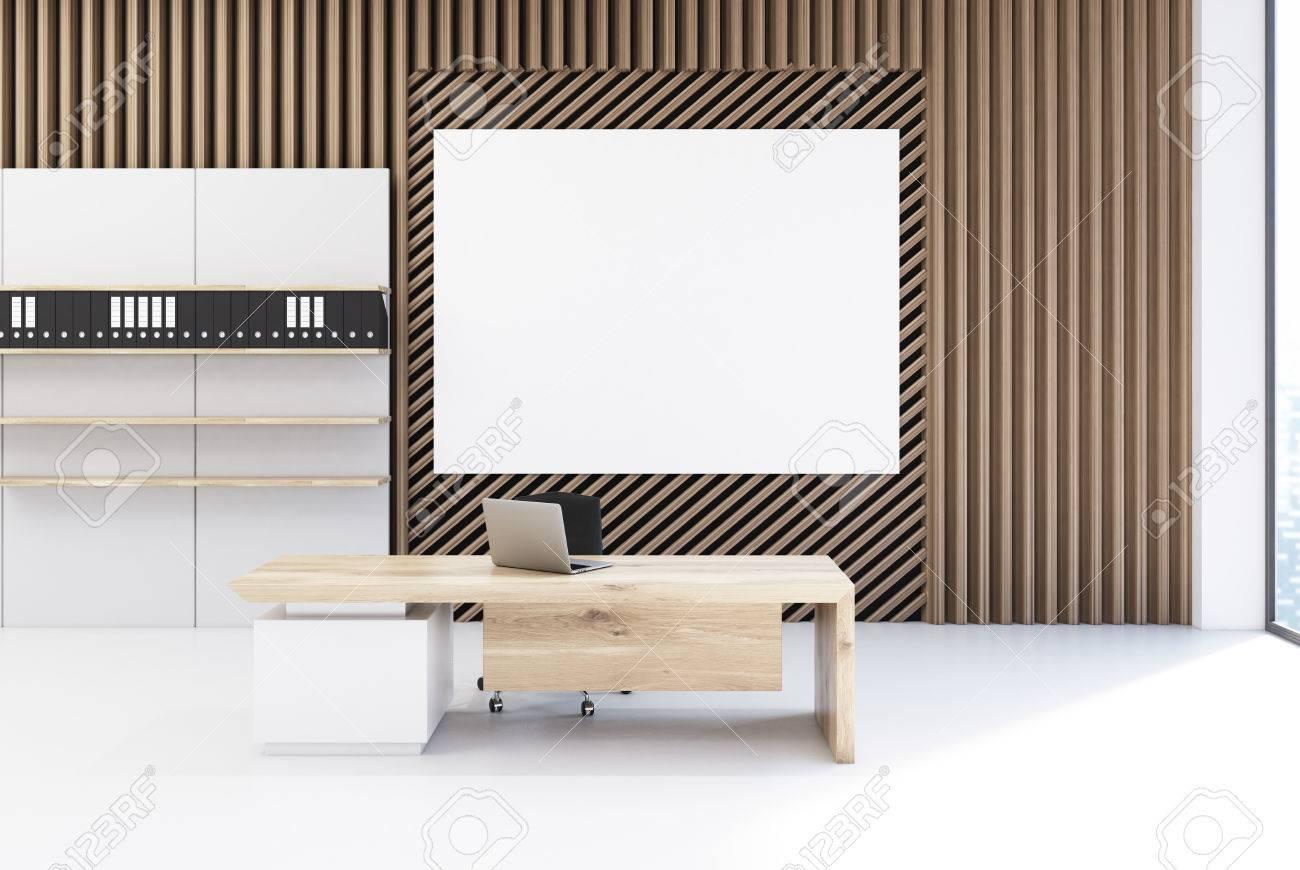Planche en bois pour bureau planche bois bureau impressionnante