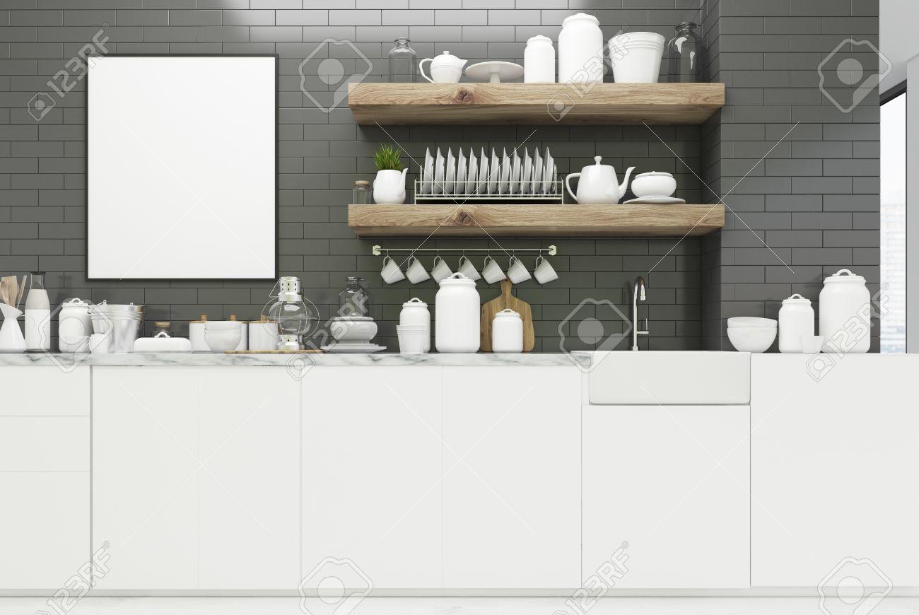 Beautiful Mensole Cucina Ikea Images - House Interior - kurdistant.info