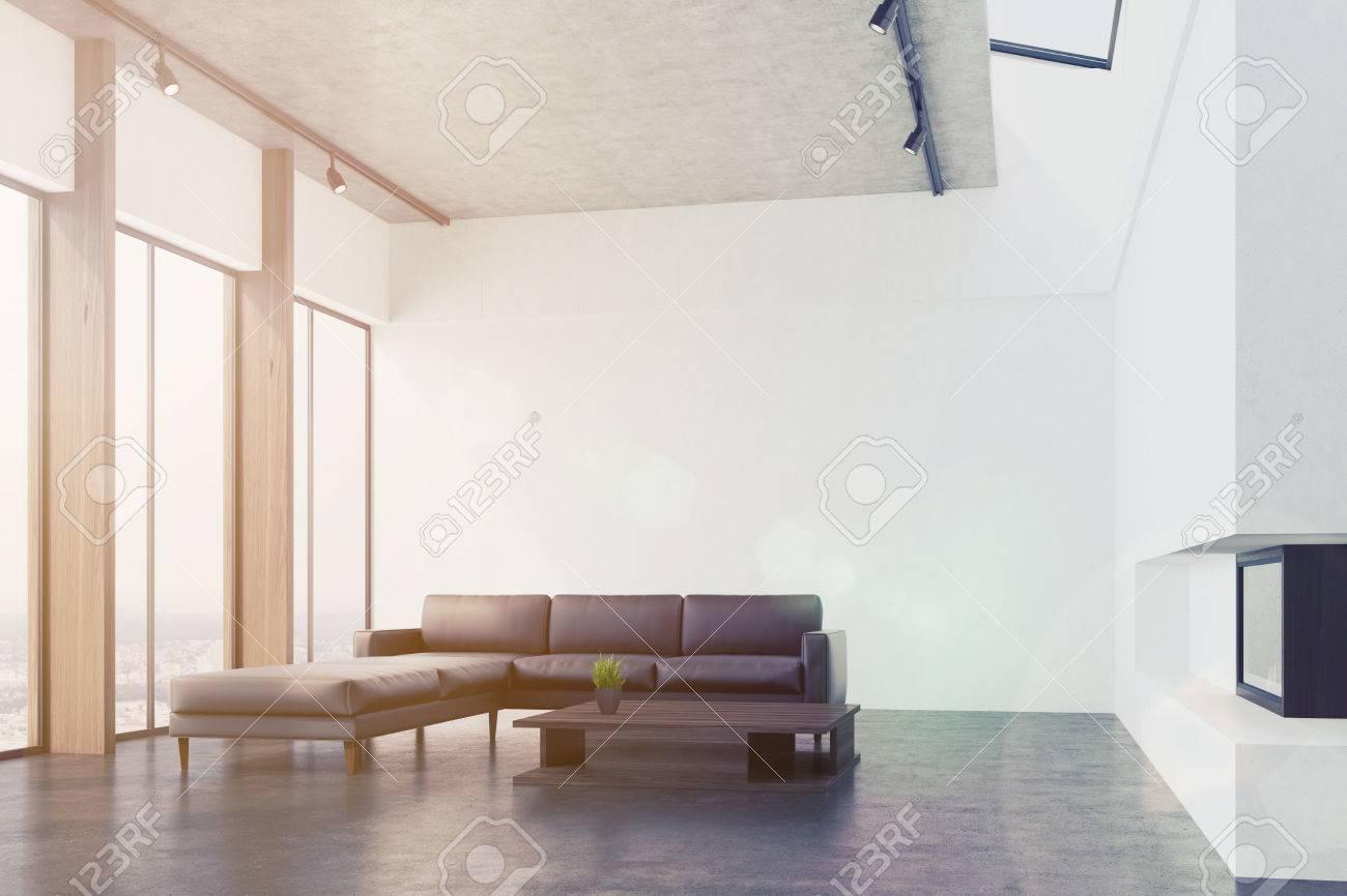 Betonfußboden Wohnzimmer ~ Betonboden wohnzimmer pin von simon garfunkel auf badezimmer