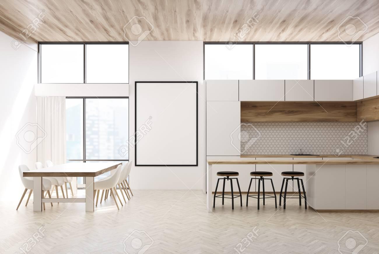 Fußboden Für Küche ~ Küche fußboden küche fußboden einbau stockbild bild von zubehör