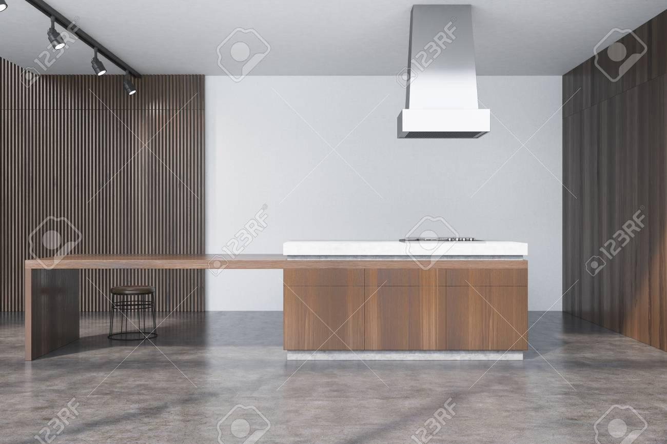 Küche Dunkler Fußboden ~ Weisse küche dunkler boden weiße möbel schlafzimmer wandfarbe