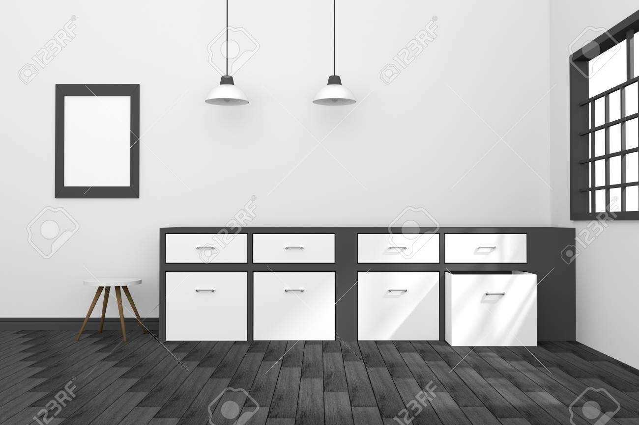 Thomas Demand Küche | Ikea Küche Planen Tablet