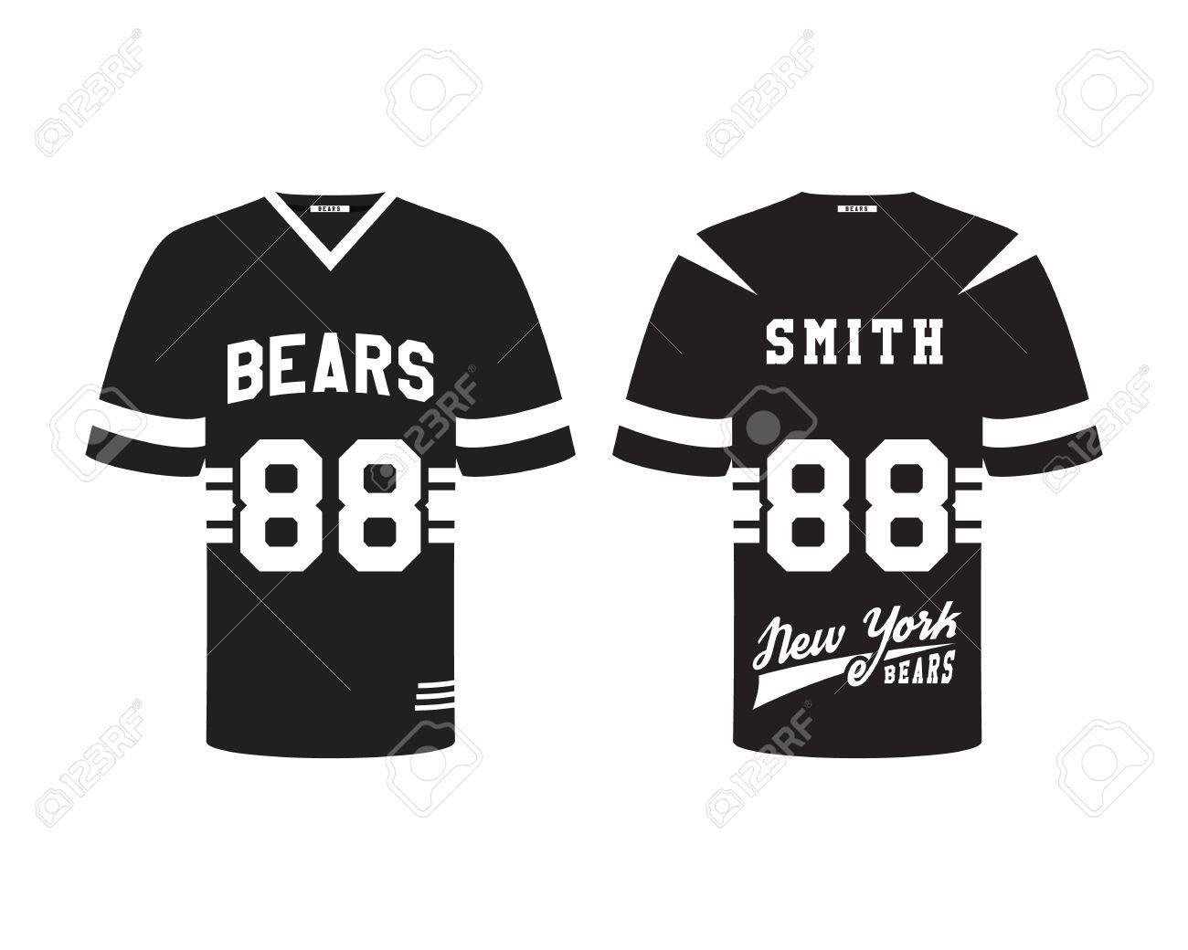 T shirt design 2 zeixs - Design T Shirt Label T Shirt Design With Team Logo Label Badge Download