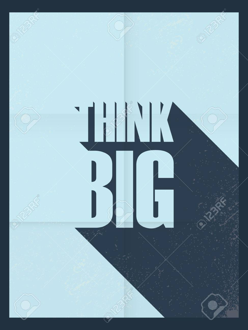 Poster design hd - Download