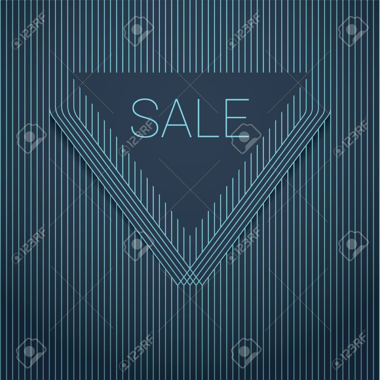 Poster design using 3d objects - Poster Design Using 3d Objects Sales Poster Design Elegant Luxurious Background Stripes Weave Pattern 3d Download