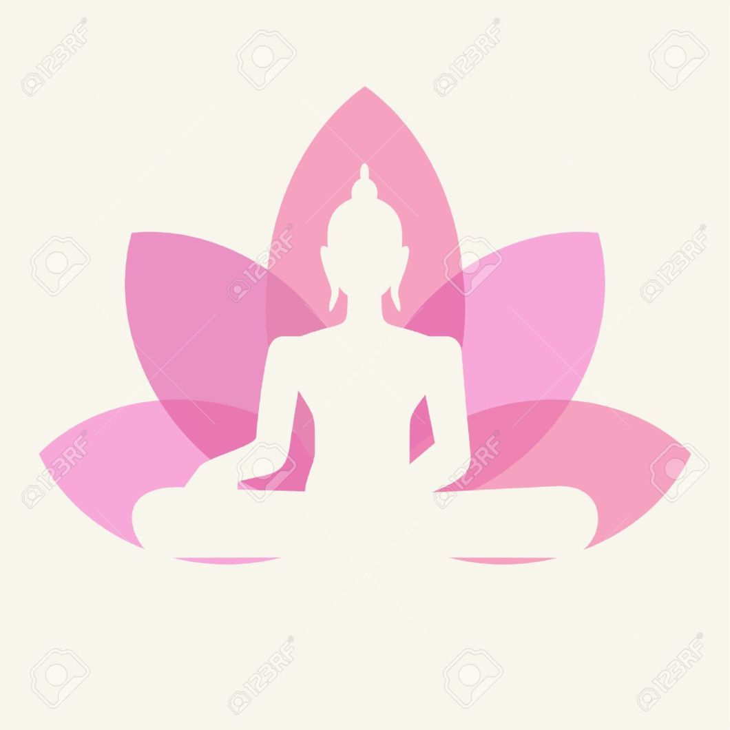 Lotus Flower Yoga And Fitness Spotgymyoga