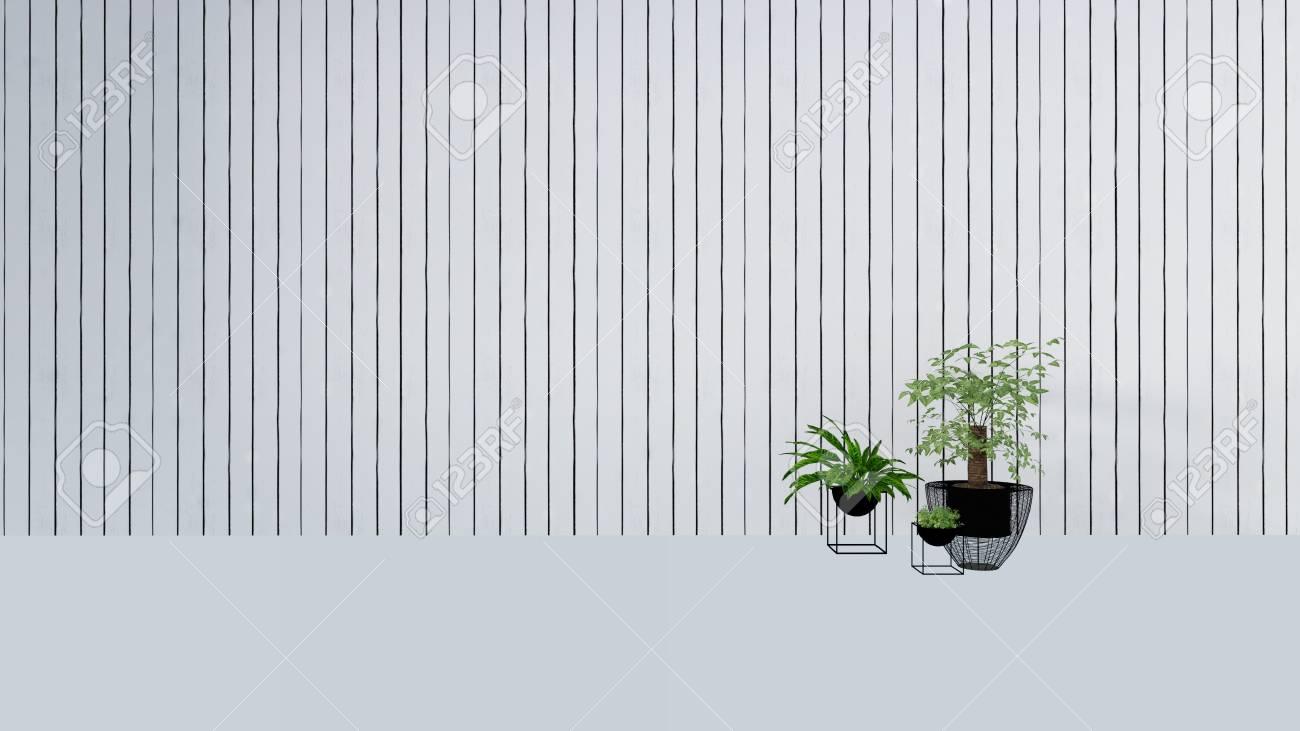 Decoration Murale Avec Plantes Incroyable Plante Salle De Bain Et