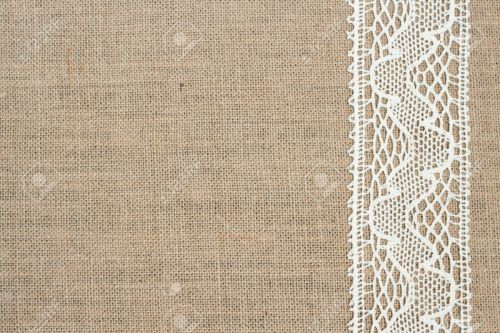Gallant Lace Background Royalty Free Burlap Royalty Free Blank Burlap Lace Stock Photo Burlap Background Lace Stock Lace Background Burlap Background