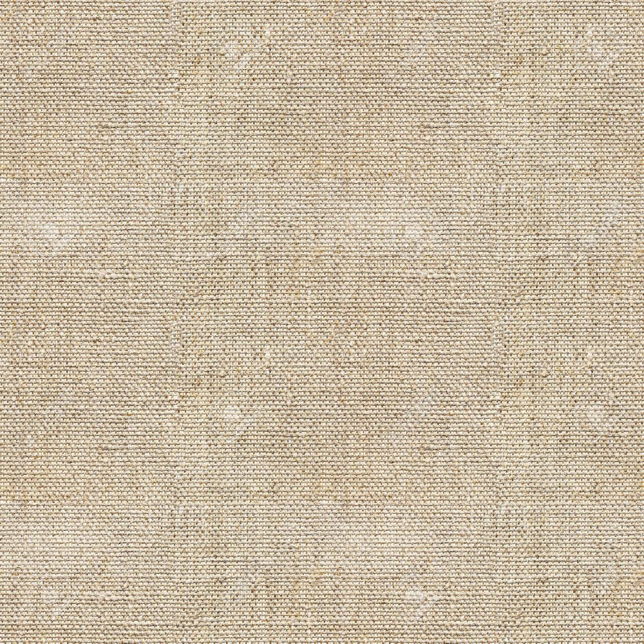 Brown Seamless Fabric Textures Seamless Sandy Brown Canvas Paper Background Endless Fabric