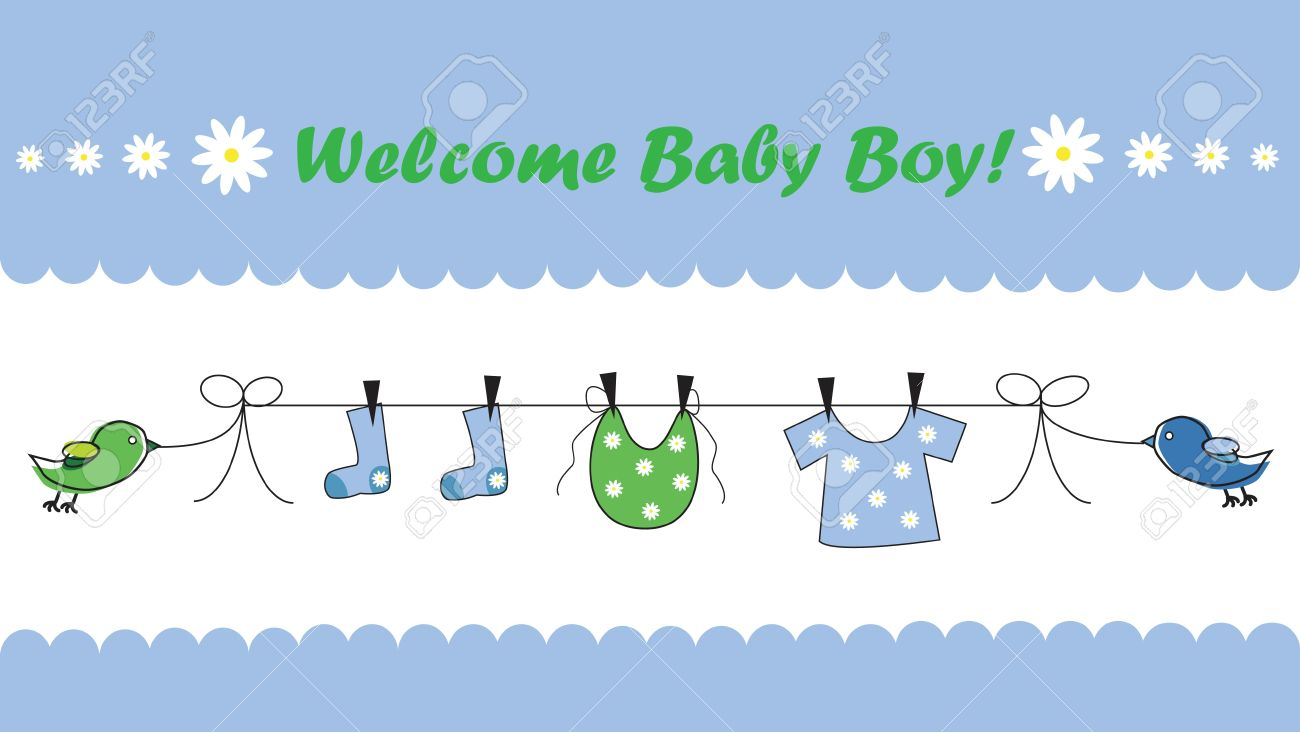 Dining Stock Welcome Baby Boy Invitations Welcome Baby Boy Cake Welcome Baby Boy Welcome Baby Boy Royalty Free inspiration Welcome Baby Boy