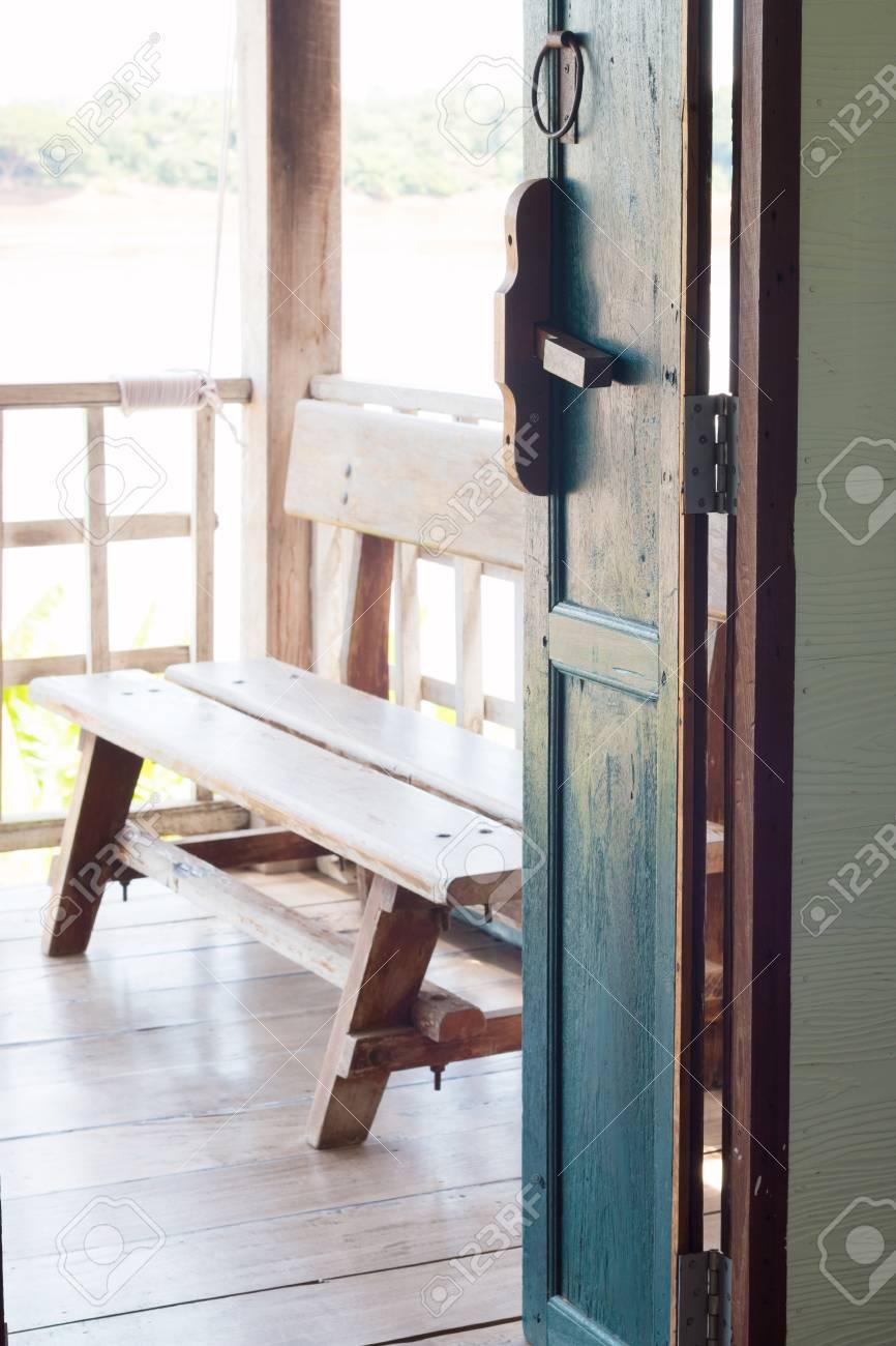Holz Balkon 29 Einzigartig Holz Balkon Fliesen Charmant Ideen