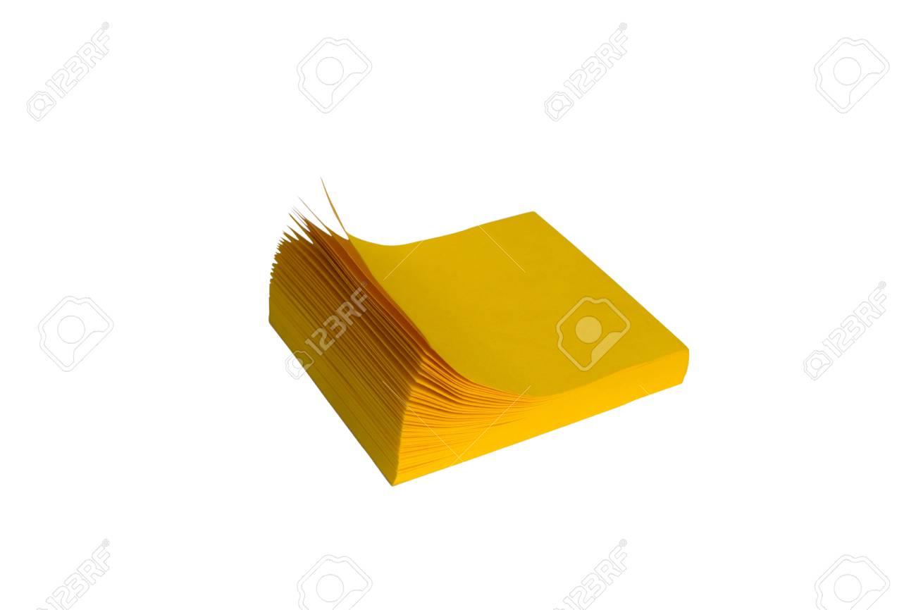 Bureau jaune bureau jaune et bleu voiles