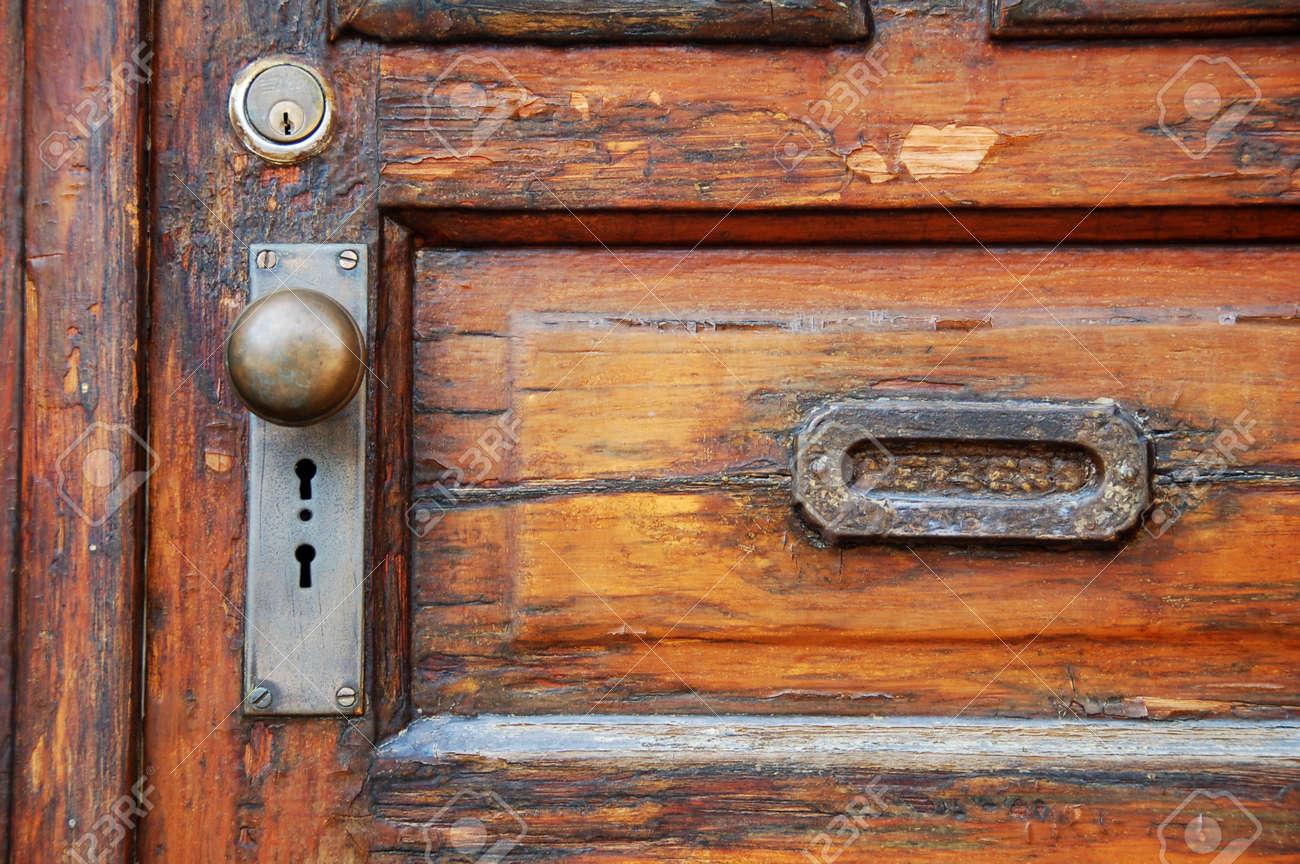 Antique Door Knobs -  antique door knob download