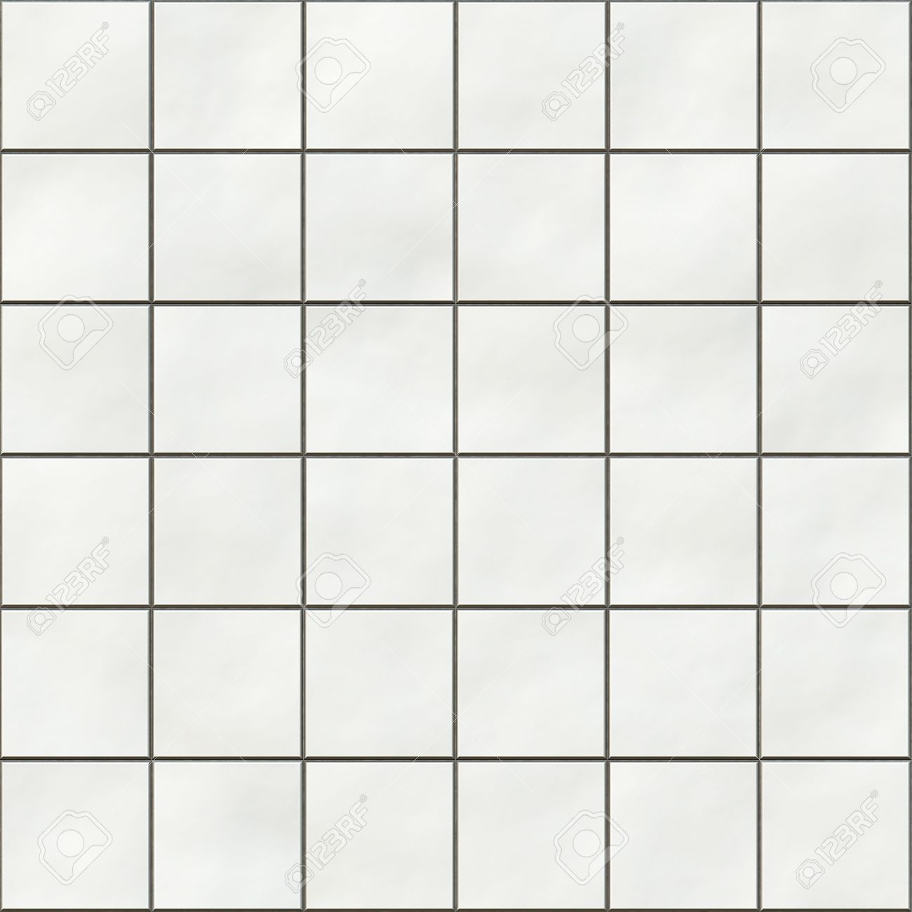 seamless marble floor tiles texture. black and white porcelain tile ...