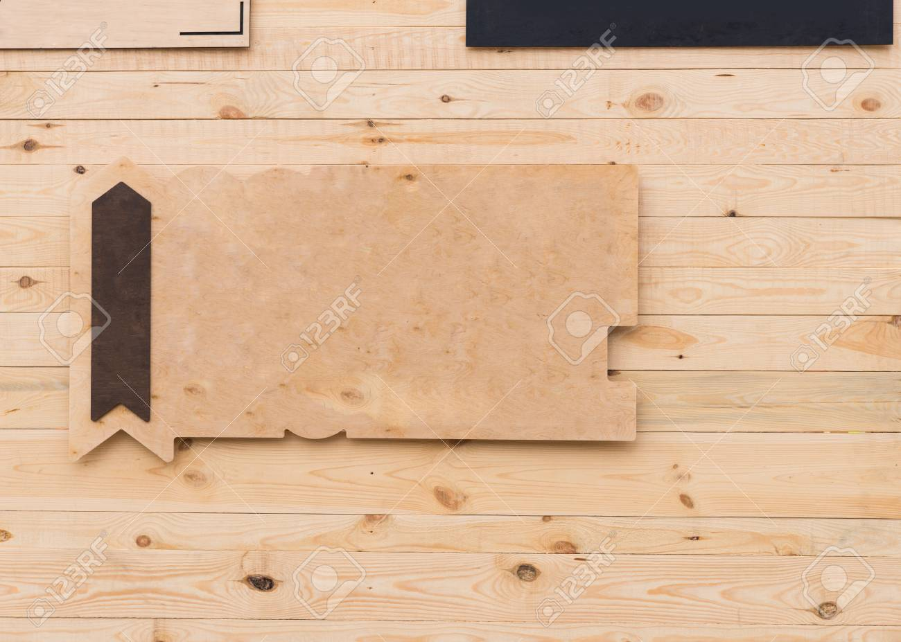 Blank Rustic Wooden Sign With Arrow And Copy Space Pointing Upwards Stock Photo Picture And Royalty Free Image Image 55879390