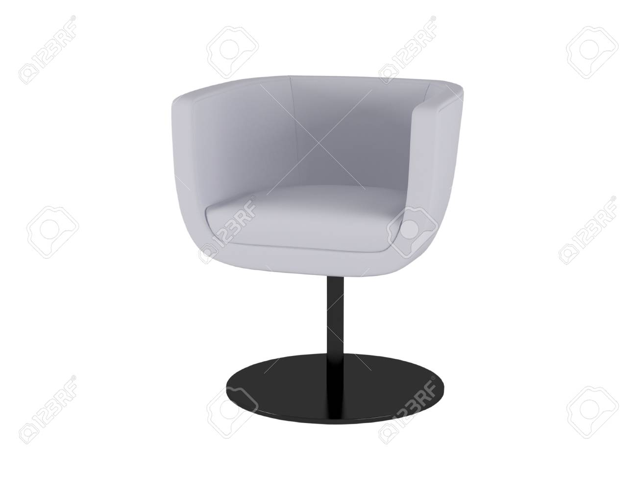 Fauteuils de bureau blanc fauteuil bureau blanc frais fauteuil