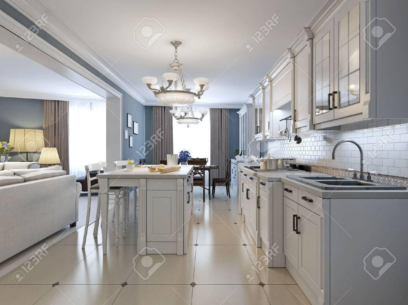 Piastrelle cucina classica beautiful cosa fare quando le